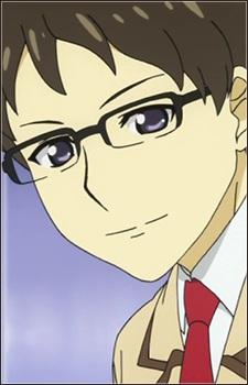 Asano, Takumi