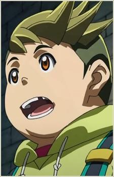 Futoshi Harada