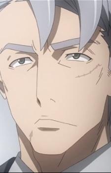 Inunaki, Shinichirou