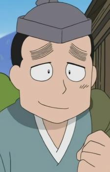 Tomokichi