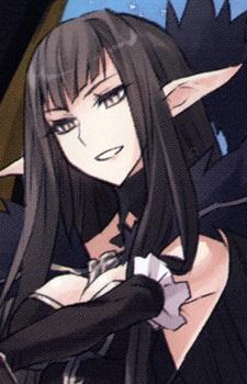 Aka no Assassin
