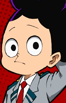 299413 - Boku no Hero Academia Season 1 720p Eng Sub x265
