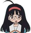 Yamada, Kaoruko
