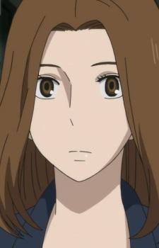 Midori Kishibe