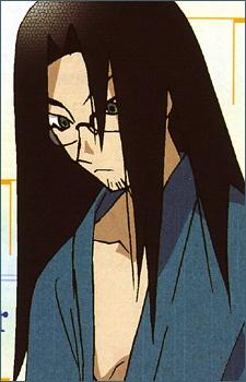 Kei Itoshiki