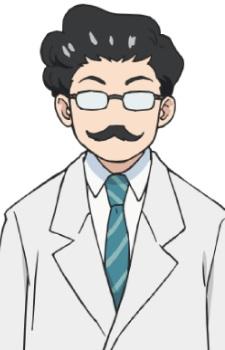 Noguchi, Eisaku