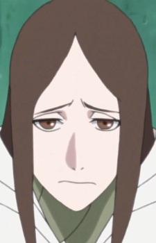 329918 - Boruto: Naruto Next Generations 720p Eng Dub x265 10bit