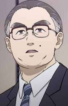 Kouzou Inutaba