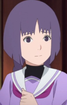 334548 - Boruto: Naruto Next Generations 720p Eng Dub x265 10bit