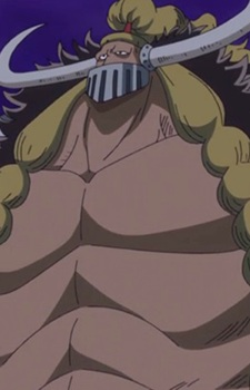 337290 - One Piece 480p Eng Sub