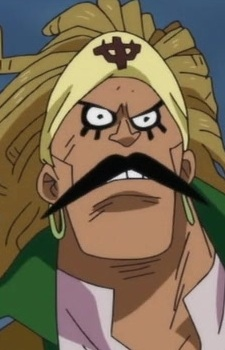 337924 - One Piece 480p Eng Sub