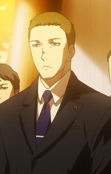 Hirako, Take