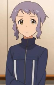 Mizuki Makabe
