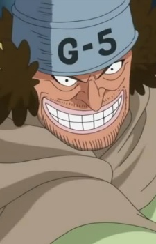 369189 - One Piece 480p Eng Sub