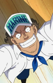 369191 - One Piece 480p Eng Sub
