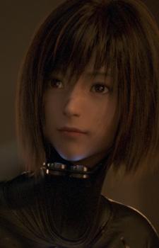 Anzu Yamasaki