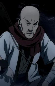 Yatsurugi, Rokurouta