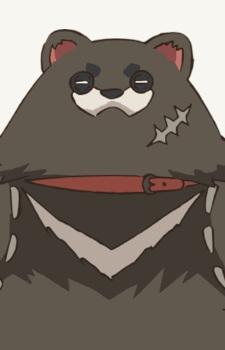 Starling, Shu