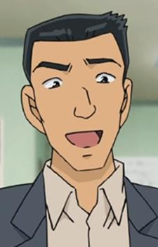 Ichimura, Zetto