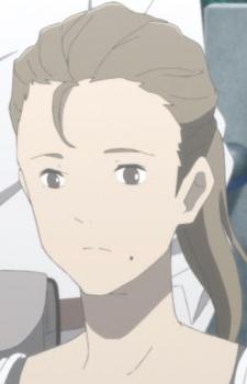 Miura, Nanami