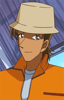 Ootsubo, Keisuke