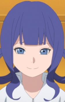 Itomaki, Yuina