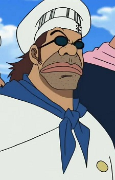 49511 - One Piece 480p Eng Sub