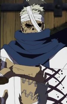 Ryuuma
