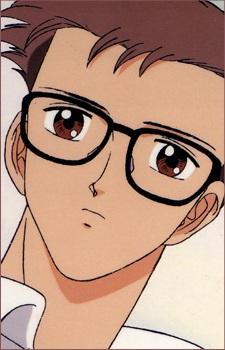 Namura, Shinichi