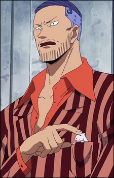 51467 - One Piece 480p Eng Sub