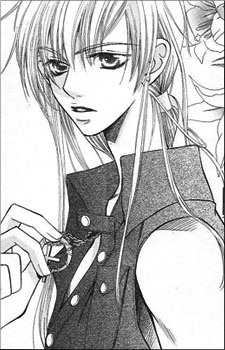 Izumi Kido