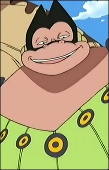 53319 - One Piece 480p Eng Sub