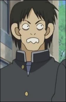 Tsuneki