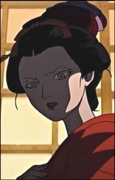 Oiwa Tamiya
