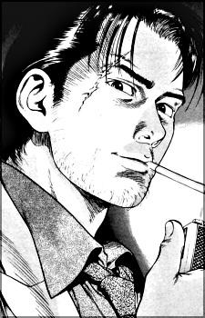 Mr. Tatsumi