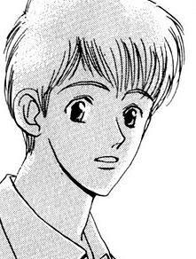 Junichi Shinozaki