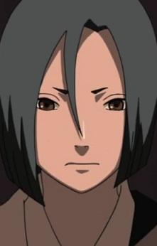 Sora Naruto Shippuuden Myanimelist Net