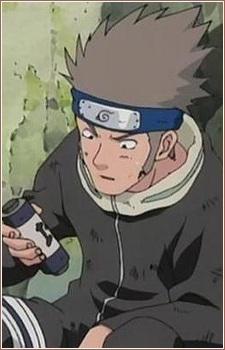 66501 - Naruto 480p BD Dual Audio 10Bit x265