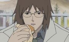 Sato, Ichiro