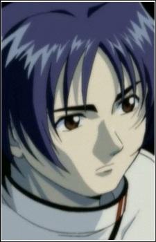 Hiroto Amagiwa