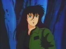 Reina Kazuki