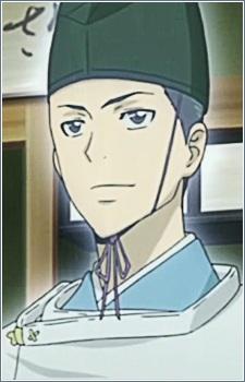 Ugetsu Asari