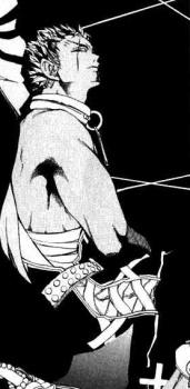 Kumaso Takeru