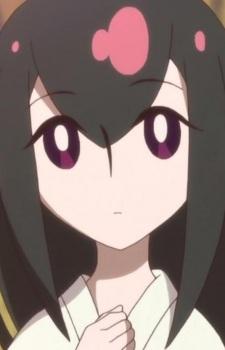 Nanami Yasuri
