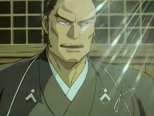 Tashiro Gunbei