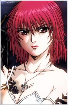 Sakura Rokujo