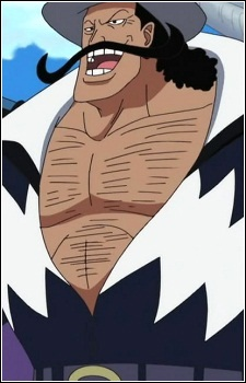 100255 - One Piece 480p Eng Sub