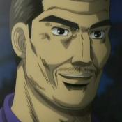 Kouzou Hoshino