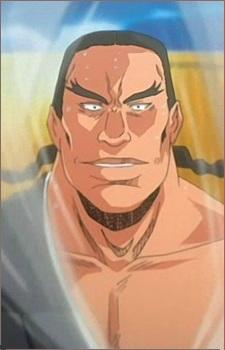 Enjoji, Tatsufusa