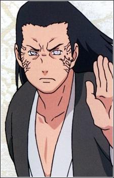 103836 - Boruto: Naruto Next Generations 720p Eng Dub x265 10bit